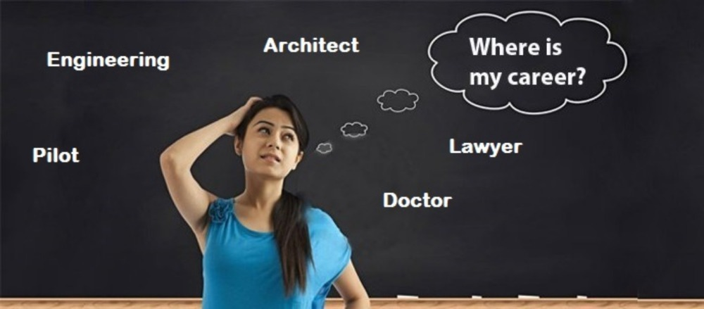 1367305994_506342979_1-pictures-of-career-counseling-with-psychometric-test-011-664877041